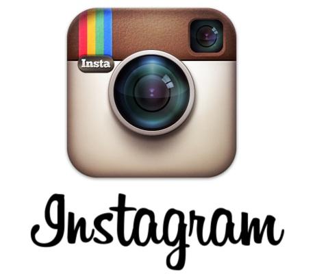 Zazou nas Redes Socias = Fotos no Instagram