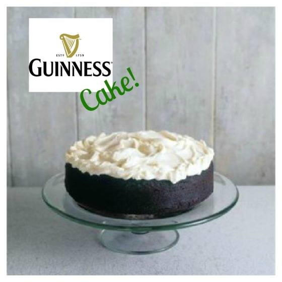 guiness_cake