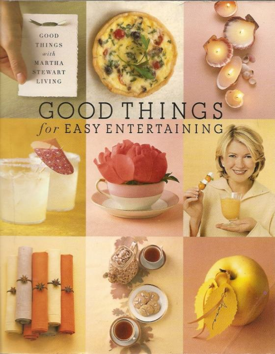livro-good-things-martha-stewart_MLB-F-2698352416_052012